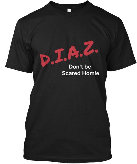 dare diaz shirt.jpg